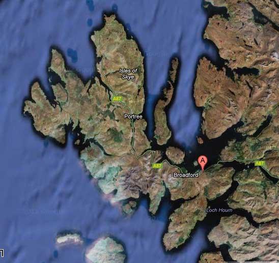 skype map1